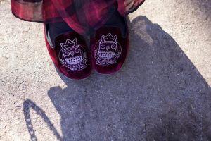 marcshoes